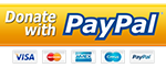 PayPal-Donations_Button